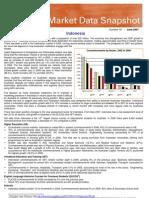 MDS No18 Indonesia PDF