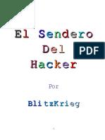 El Sendero Del Hacker