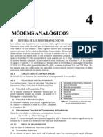 04 Alcocer 2000 Redes Cap 04