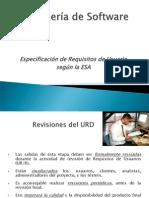 CLASE_URD (1)