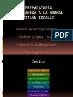 Diapositivas Con.