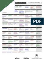 Noches Jardines Real Alcazar 2012 - PDF Web - Calendario de Conciertos