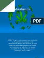 200901262047210.marihuana