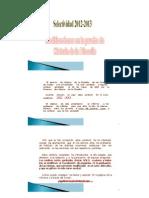 Modificaciones Ponencia Filosofia 2012