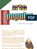 Art Popular Ara[1]
