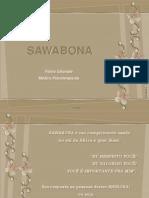 Crystal - Flavio Gikovate - Sawabona