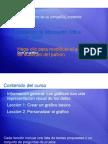 Excel Graficos