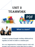 Final Team Work - ESS