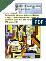 libro Historia de la matemática 1