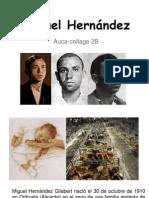 Miguel Hernández-auca-collage-2B