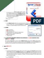 Sobre o Kit Ambiente Facecard