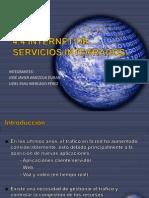 4-4internetserviciosintegradsm-110722151206-phpapp02(2.1)