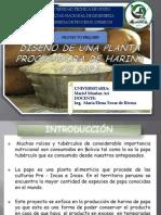 Presentacion Prq 3297