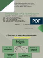 metodología obje 5 (12-3--012)