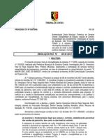 03410_05_Decisao_asantos_RC2-TC.pdf