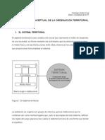 ORDENACION TERRITORIAL_DGO.pdf