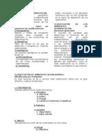AMBIENTE DE SEDIMENTACIÓN1