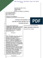 PET.dct.111 3rd Amended Complaint