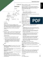 Ammonium Glycyrrhizate