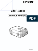 epson_emp-5000