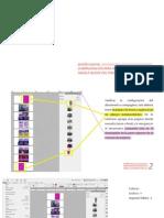 compaginacion folleto.pdf