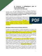 Lectura 11 Diseno Del OA Varela a