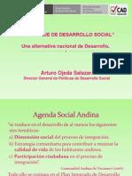 Presentacion Dgpds -Can