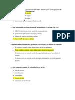 Examen Capitulo 5 Modulo 1 100 %