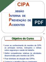 cursodecipa FIESP.ppt