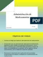 Administracion_de_medicamentos 1
