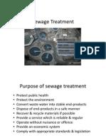 L7-Sewage TreatmentB 1