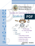 Monografia de TBC Terminado (1)