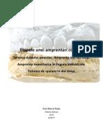 Materiale Ana-maria Radu.doc