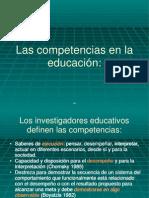 competencias_docentes_sesion_1_BM13[1]