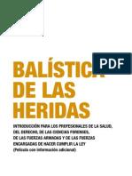 BalisticaylasHeridas.pdf