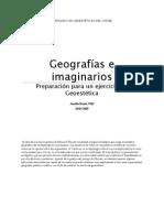 geografiaeimaginarios_amaliaboyer