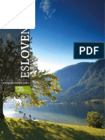 40350845 ESLOVENIA Informacion Turistica