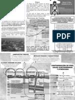 Triptico fracking Burgos v3