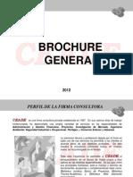CEADE-Brochure-FEBRERO 2012.pdf