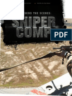 NRA Sniper Comp