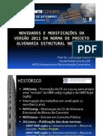 Apresentacao Luiz Sergio Franconbr15961