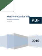 Manual de Instalacion V5.0