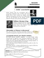 anuario_dickensiano_1857-58