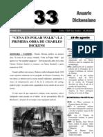 anuario_dickensiano_1833