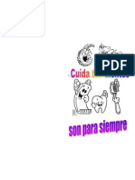 Dip Tico