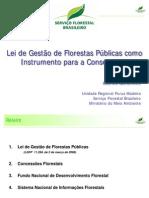 Apresentacao LGFP Como Instrumento Para a Conservacao Julhor 2011