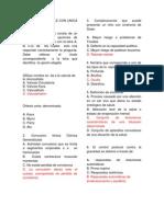 estudiar (2)