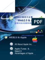 096723105-Web2 with Apple