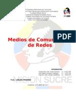 Medios de Conexion de Redes Exposicion Definitiva (2)