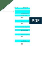 Suburban Hospital Histo-Cyto Spreadsheet